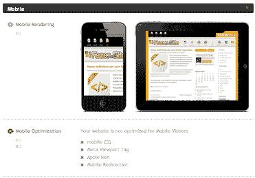 seo ferramenta online tablets smartphones
