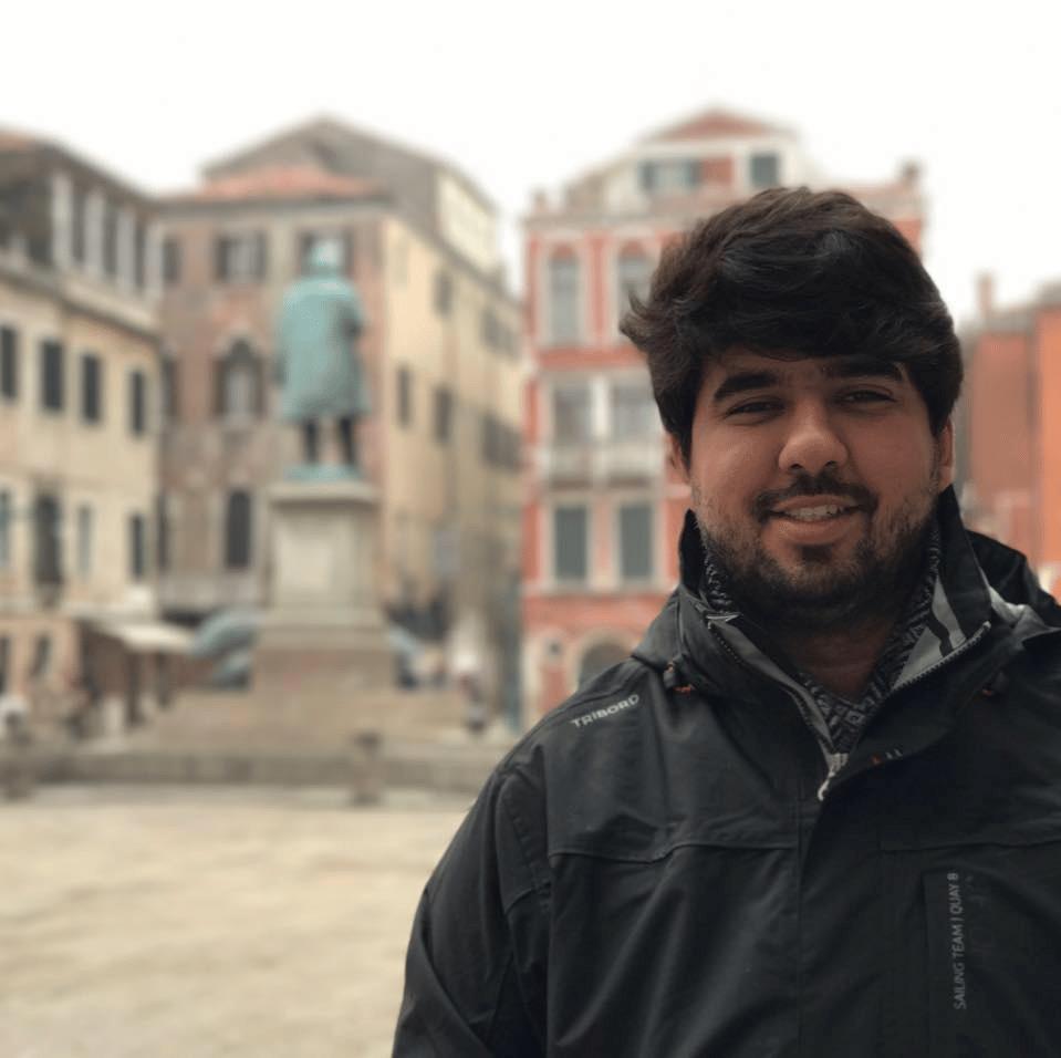 Entrevista Fernando C B Muniz – Produtos Digitais e Produtos Naturais