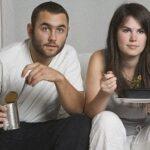 Como ganhar dinheiro na internet de verdade? Será que isso é possível?