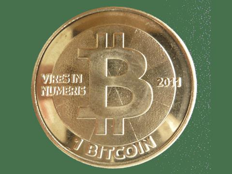 como trabalhar com bitcoin
