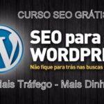 Curso SEO Para Wordpress - Dicas de SEO para iniciantes e experientes