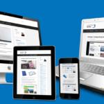 Curso Fórmula Negócio Online – Formula Negócio Online Download