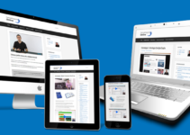 formula negocio online ainda vale a pena comprar