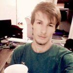 Entrevista Fernando Ferenz: Ganhe dinheiro com hospedagem de sites