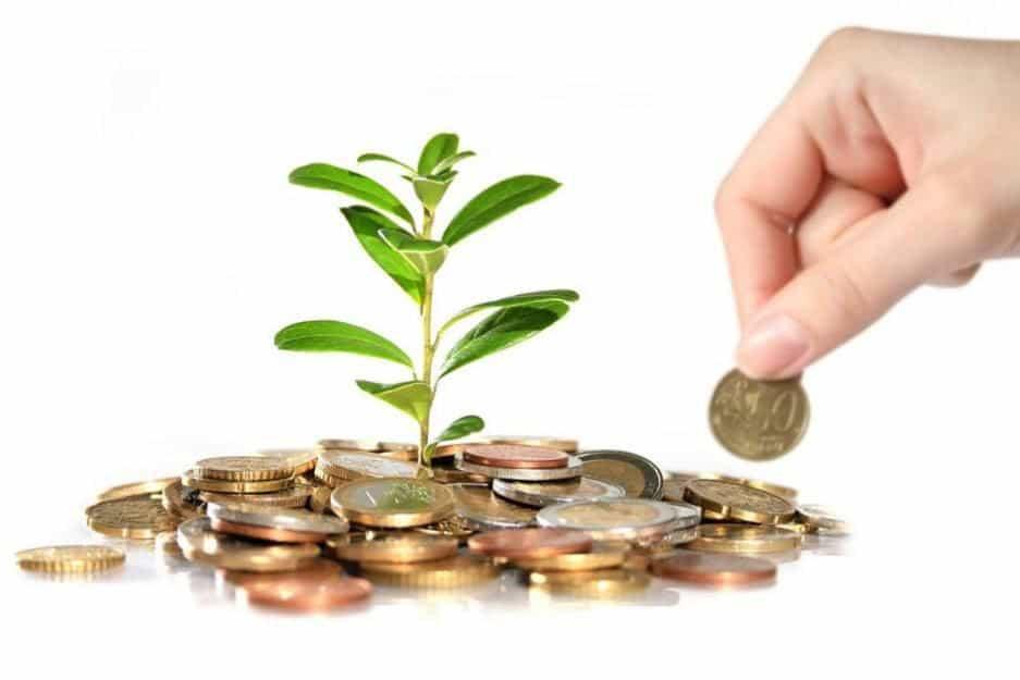 Franquias Com Baixo Investimento Inicial Para Começar Hoje