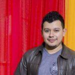 Entrevista Thiago Santos: Tudo sobre hospedagem de sites 【TURBO】