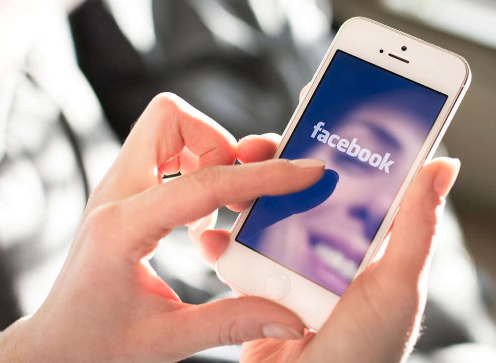 12 dicas de conteúdo para seu Facebook + (Dicas Bônus)