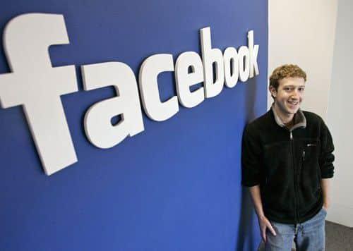 A verdadeira história da criação do Facebook – 【Verdade Revelada】