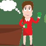 Blog corporativo vantagens e desvantagens - Conteúdo - Tráfego - Visita