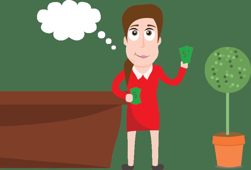 Blog corporativo vantagens e desvantagens – Conteúdo – Tráfego – Visita