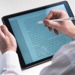 Aprenda como escrever um texto conclusivo com qualidade