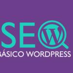 Dicas Wordpress Iniciantes e Avançados Para Turbinar O Seu Blog
