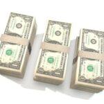 """Como Ganhar Dinheiro Com Blog Pessoal - """"Seu Artigo É Valioso"""""""