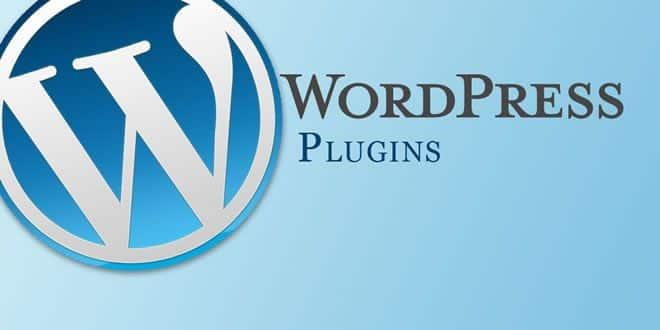 Os Melhores Plugins WordPress Grátis +19 Plugins (Lista Atualizada)