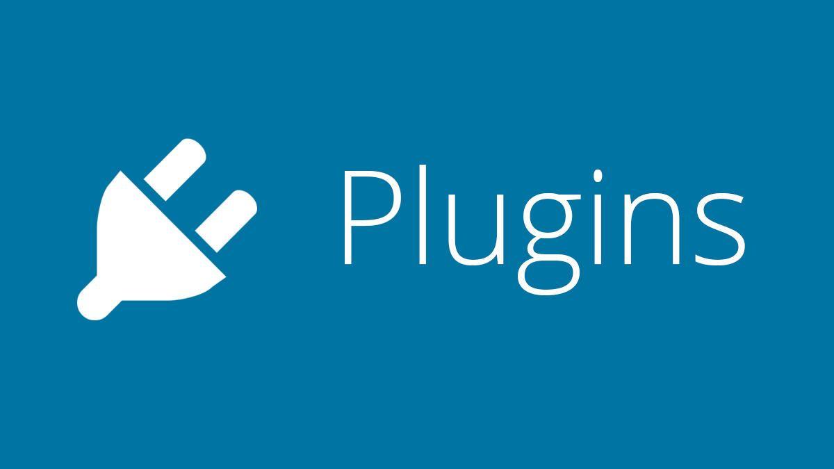 plugin redes sociais wordpress grátis