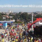 Como Fazer SEO Local - As novas pesquisas locais (Perto de Mim) + Brinde