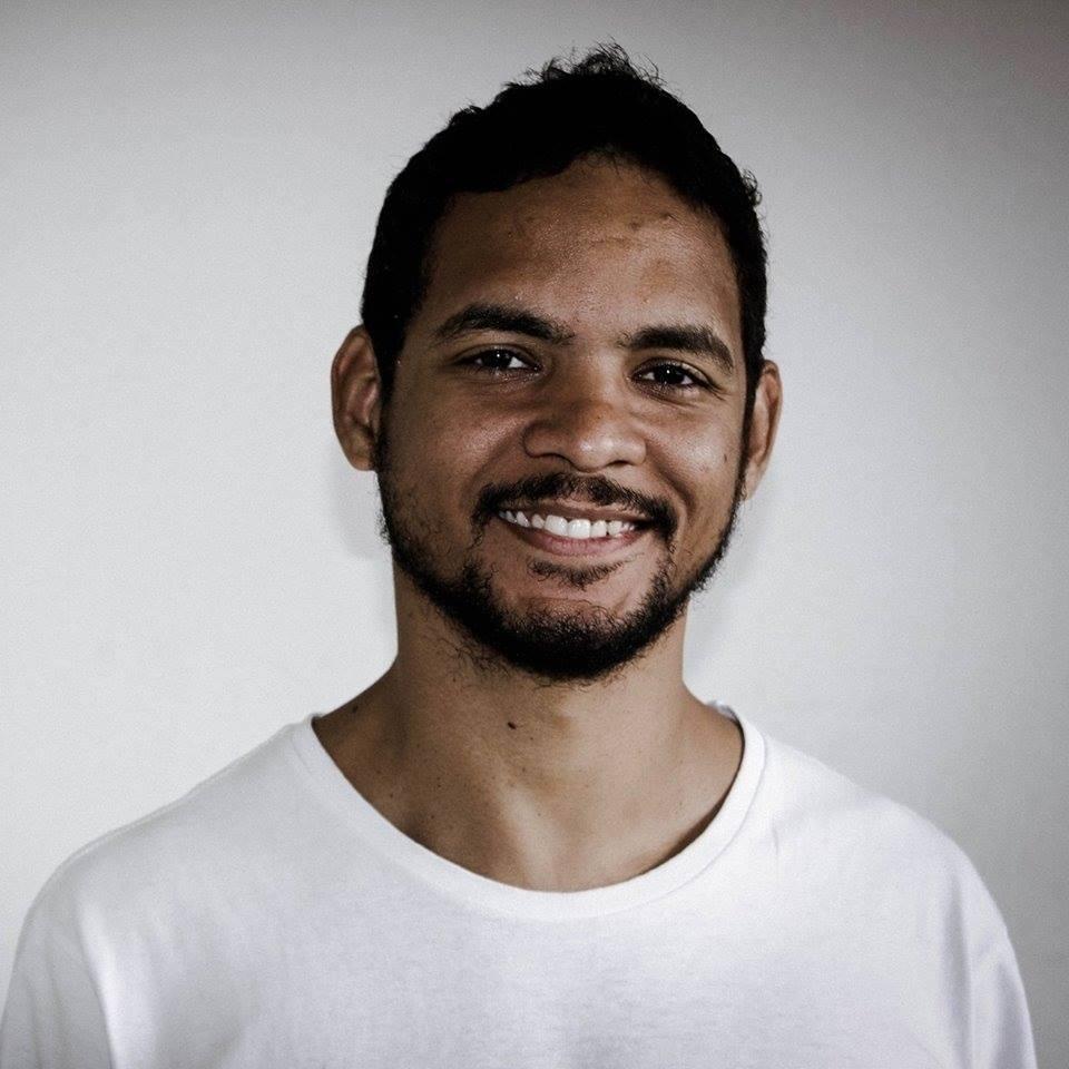 Bruno Medeiros – Entrevista Sobre o Mundo Digital (Não Perca)