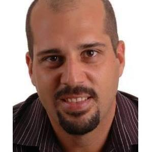 Ricardo Guedes – Entrevista Com Um Grande Conhecedor Sobre SEO