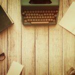 Calendário Editorial Para Mídias Sociais - O Segredo Revelado