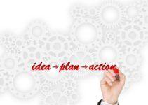 planejamento-de-marketing-de-conteúdo