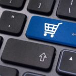 ABComm - Oferece Palestras Gratuitas Sobre Empreendimentos Online
