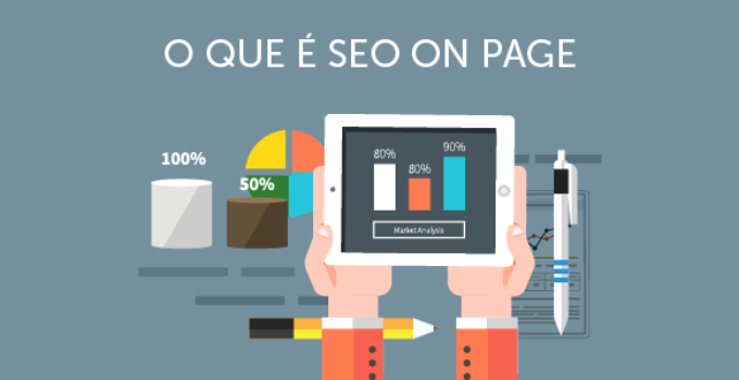 Como-Otimizar-SEO-On-page-Do-Site