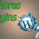 Tops 20 Melhores Plugins para WordPress (Veja o #18) - [Estudo de caso]