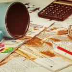 Como Ganhar Dinheiro Com Um Site - Dicas Simples E Diretas (Conheça)