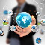 Como Montar Um Negócio Online De Sucesso - Dicas Altamente Eficazes