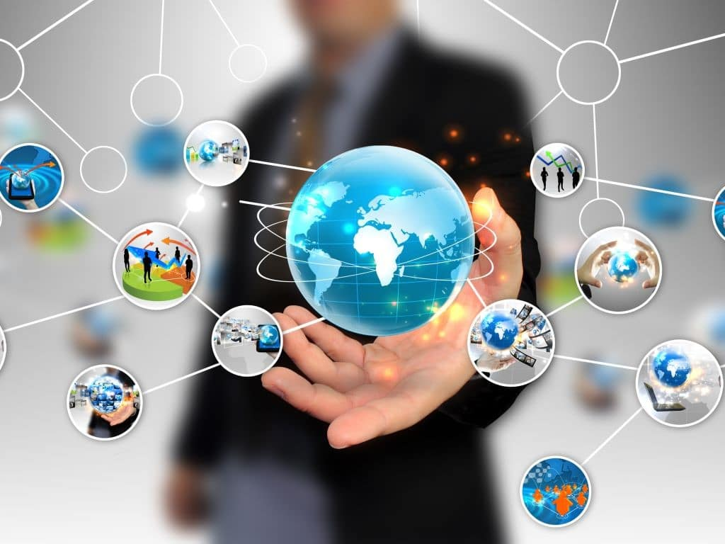 Como Montar Um Negócio Online De Sucesso – Dicas Altamente Eficazes