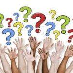 Qual A Diferença Entre Blog E Fanpage - Qual A Melhor Opção?