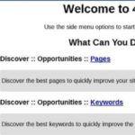 O que é SEO e Como Aparecer em Primeiro Lugar nas Pesquisas no Google