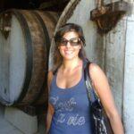 Raquel Blog Plano B Life - Entrevista Com Uma Jovem Empreendedora