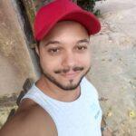 Rafael Cesario - Entrevista Para Você Rir Aprender Sobre SEO E Superação
