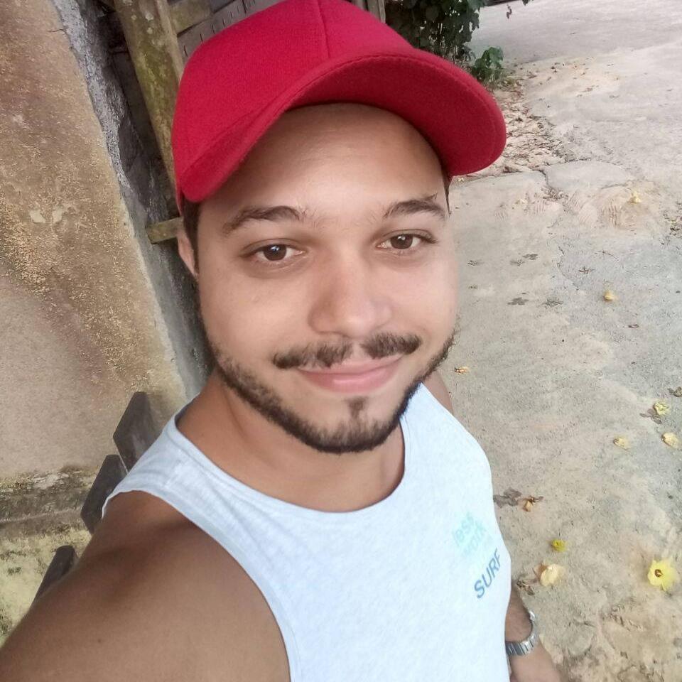 Rafael Cesario – Entrevista Para Você Rir Aprender Sobre SEO E Superação