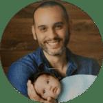 Rafael Oliveira - Entrevista Com Um Jovem Empreendedor Sobre SEO