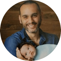 Rafael Oliveira – Entrevista Com Um Jovem Empreendedor Sobre SEO
