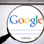 [Estudo de caso] Como Ranquear Meu Site No Google Internacional?