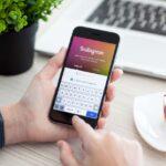 Instagram para negócios – O que precisa ter em sua conta do Instagram