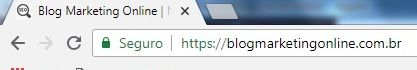 Como Colocar Favicon No Wordpress