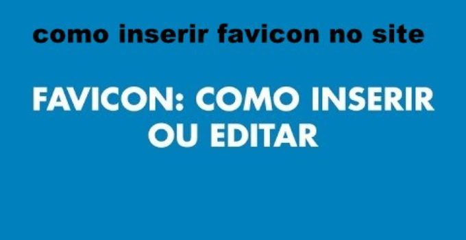 como-inserir-favicon-no-site