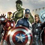 5 lições sobre empreendedorismo com os filmes da Marvel