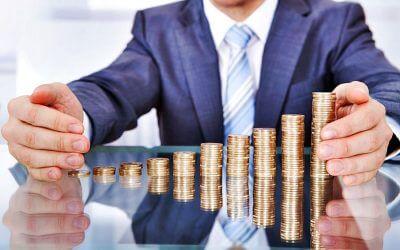 5 Motivos Por Que Você Deve Investir (Isso vai mudar a sua opinião)
