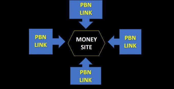backlinks de qualidade