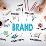 Porque ferramentas de design de logos online estão ficando cada vez mais populares