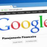 Planejamento Financeiro: Como Fazer o Seu Para Alavancar Suas Finanças