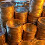 6 Princípios para o Seu Negócio Ganhar Dinheiro em 3 meses