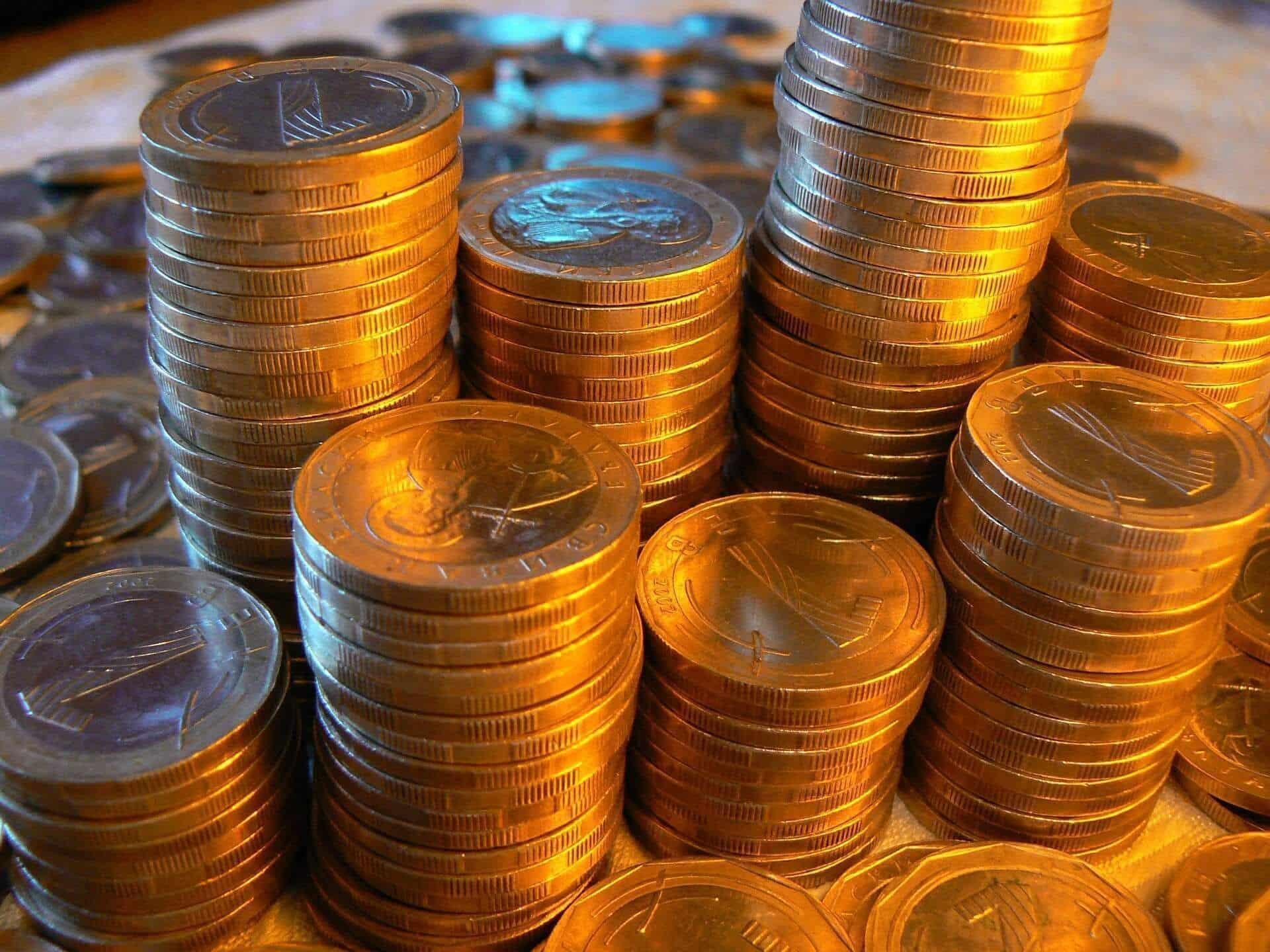Princípios para o Seu Negócio Ganhar Dinheiro
