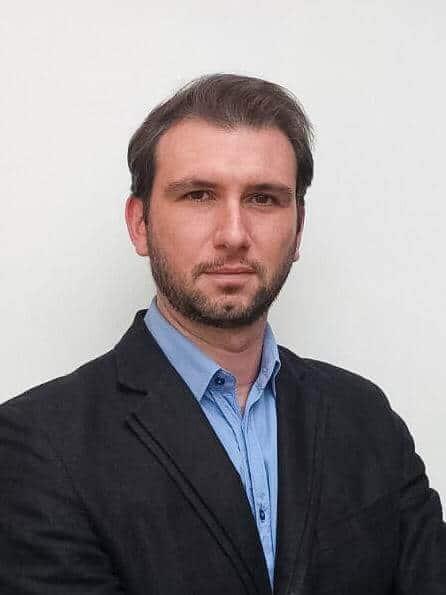 Entrevista Com Augusto Sorgi – Muitas Dicas Sobre CRM e Como Usar