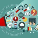 Afiliados – Seu Sucesso com o Marketing de Afiliados Depende De Tráfego